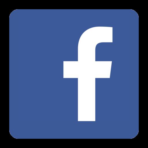 facebook.com/ru.dhamma.org