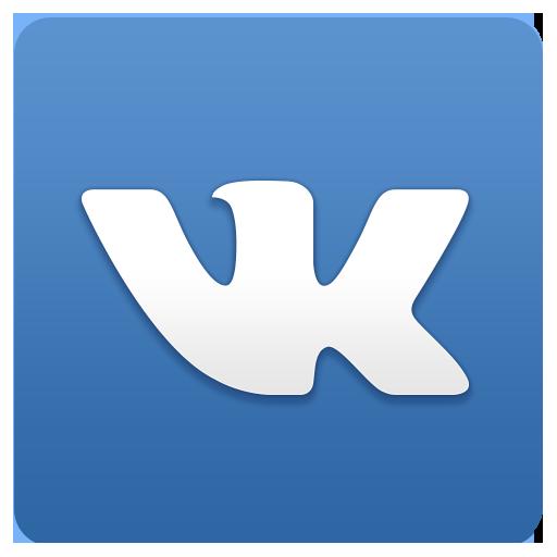 vk.com/ru.dhamma